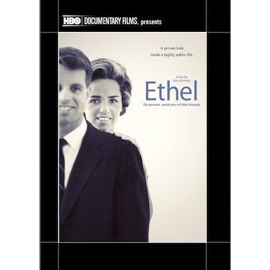 ETHEL DVD