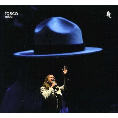 Tosca ODEON CD