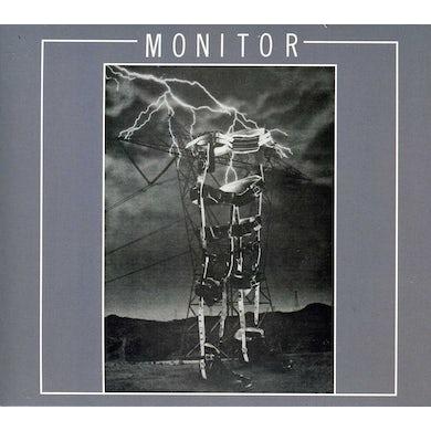 MONITOR CD