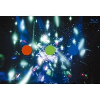 FAB LIVE: FUJIFABRIC ZEPP TOUR 2012 LIGHT FLIGHT Blu-ray