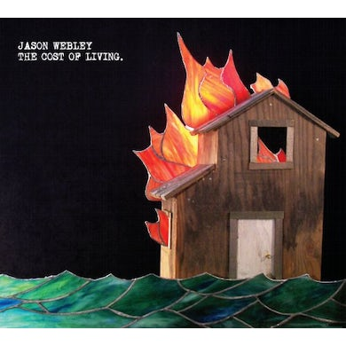 COST OF LIVING CD