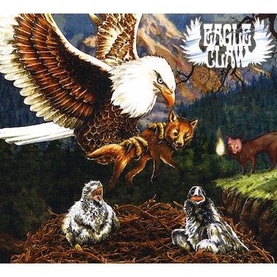 Eagle Claw POACHER CD