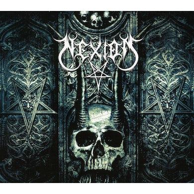 NEXION CD