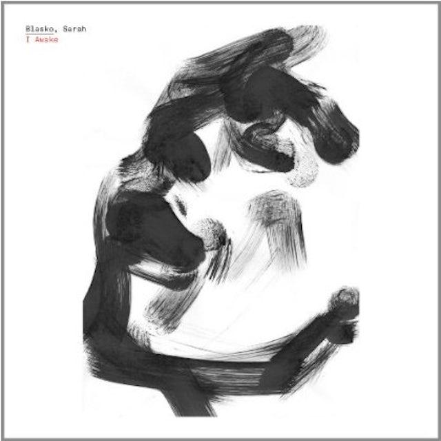Sarah Blasko I AWAKE CD
