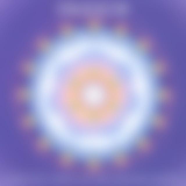 Saggio HOLLOW BONE: HEALING SONGS OF NATIVE FLUTE CD