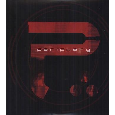 PERIPHERY 2 Vinyl Record