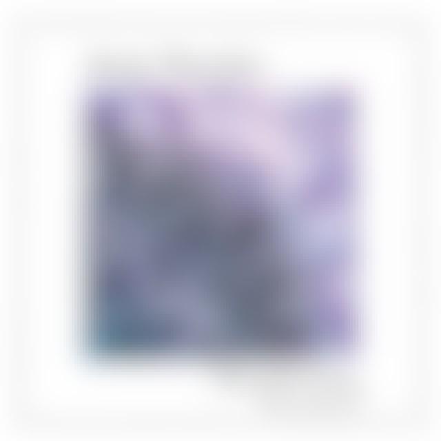 Greg Maroney HOPE RESIDES CD