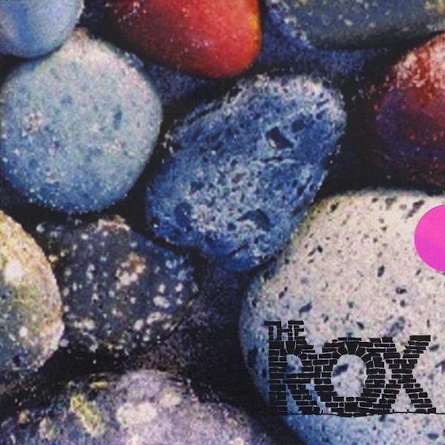 Rox CD