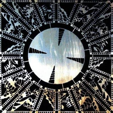 Sicktanick LAMENT CONFIGURATION CD