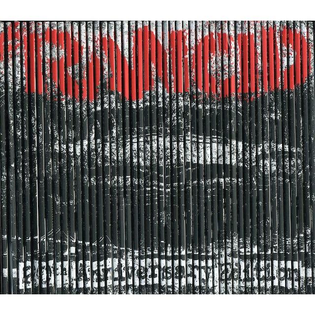 Rancid ESSENTIALS Vinyl Record