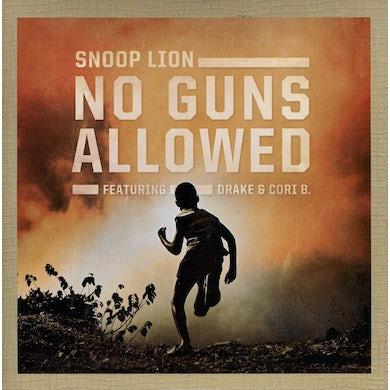 Snoop Dogg Merch Store, Official Snoop Dogg shirts, Snoop
