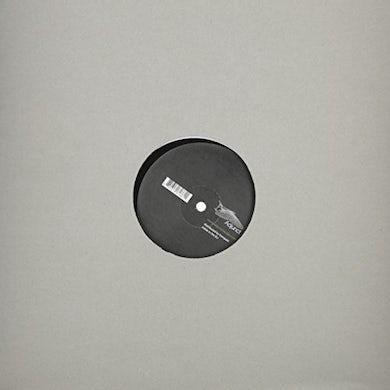 Apendics Shuffle HEAVY BURDENS HIGH Vinyl Record
