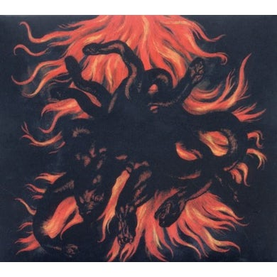 Deathspell Omega PARACLETUS CD