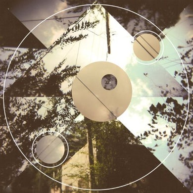 ILLUMINATION RITUAL Vinyl Record