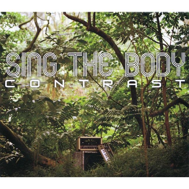 Sing The Body