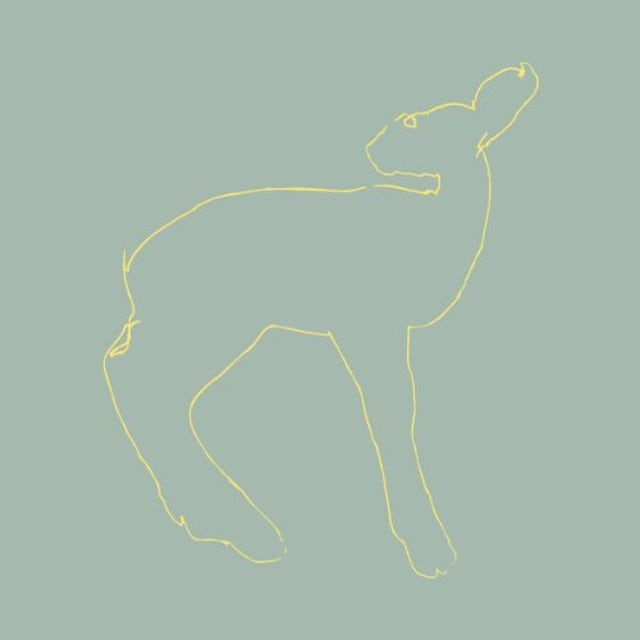 Songs: Ohia HECLA & GRIPER (15TH ANNIVERSARY EDITION) Vinyl Record