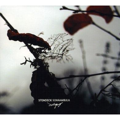 Stendeck SONNAMBULA CD