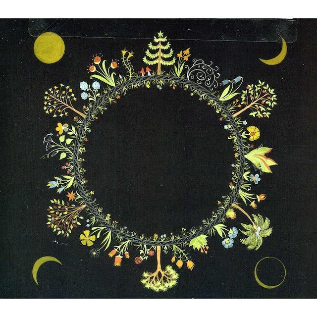Laura Stevenson WHEEL CD