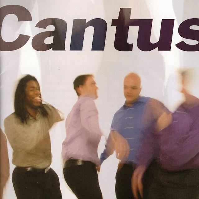 Cantus CD