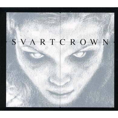Svart Crown PROFANE CD
