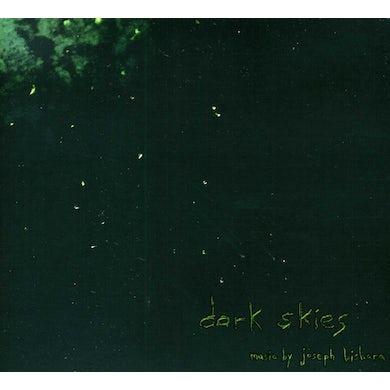 DARK SKIES / Original Soundtrack CD