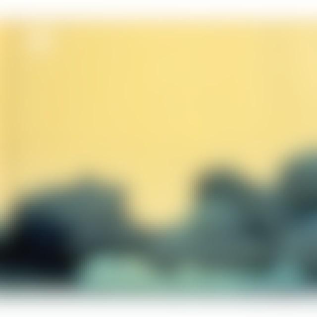 Beady Eye BE CD