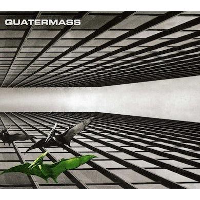 QUATERMASS CD