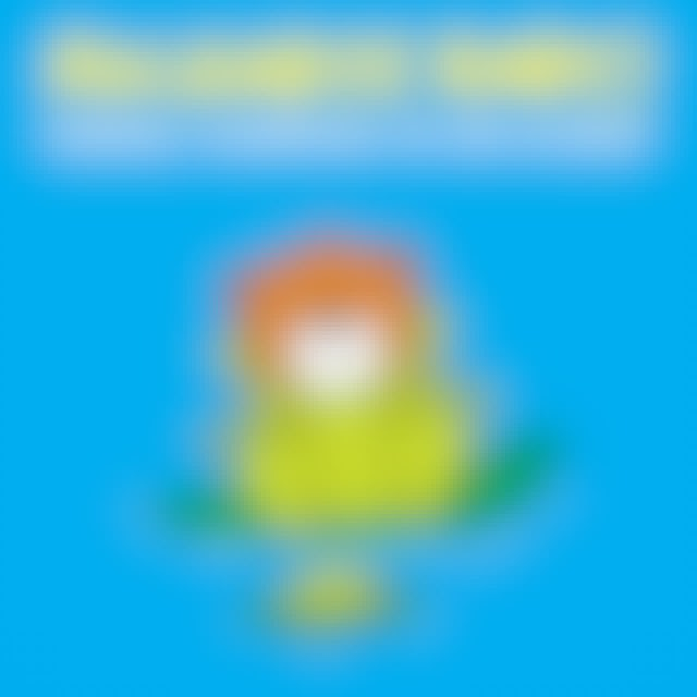Rockabye Baby LULLABY RENDITIONS OF SILVERCHAIR CD