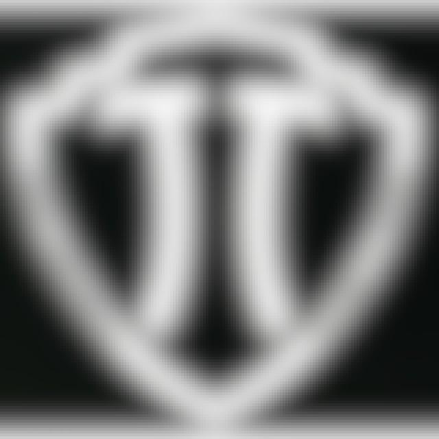 Hugh Cornwell TOTEM & TABOO CD