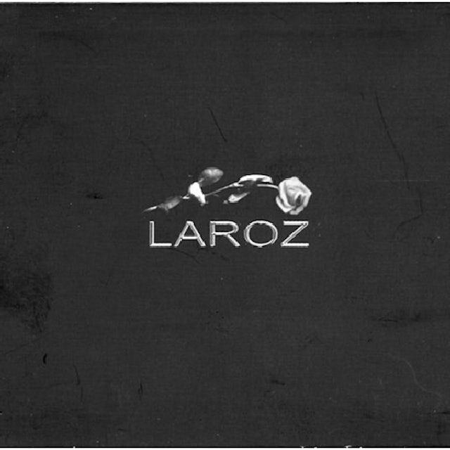 Laroz CD