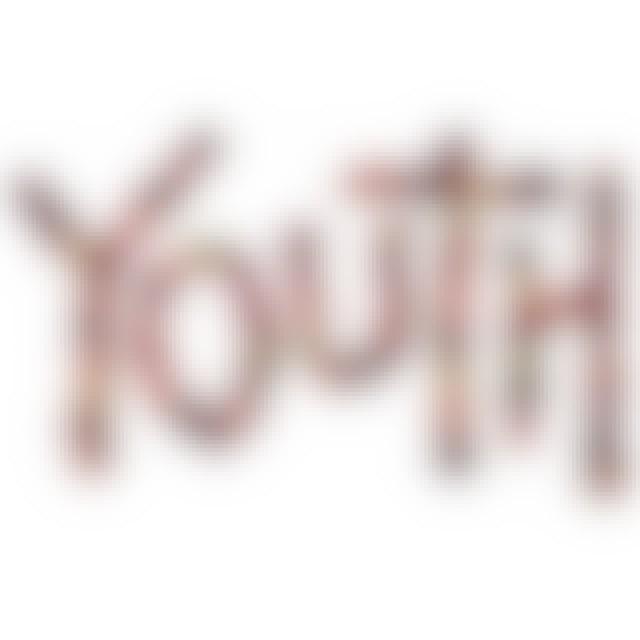 Citizen YOUTH Vinyl Record