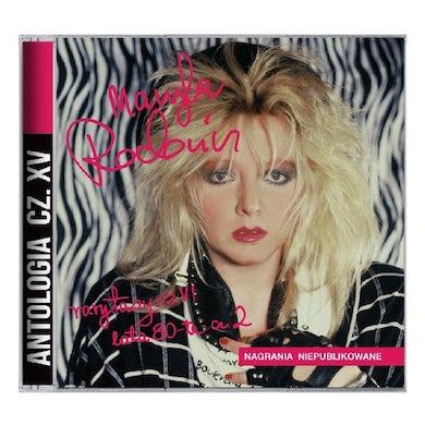 Maryla Rodowicz RARYTASY 6 CD