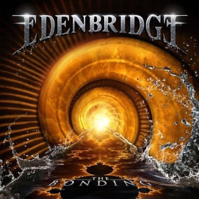 Edenbridge BONDING CD