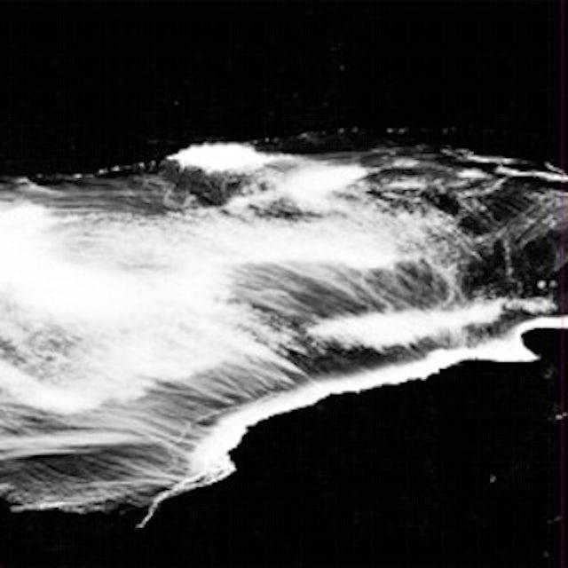 Stephan Mathieu FALLING ROCKET Vinyl Record