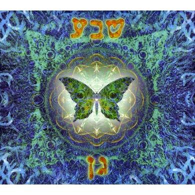 Sheva GAN CD