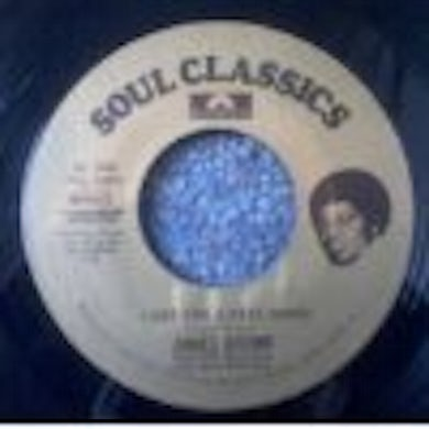 James Brown I GOT YOU (I FEEL GOOD) Vinyl Record