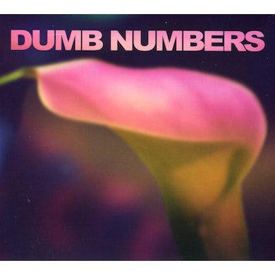 DUMB NUMBERS CD
