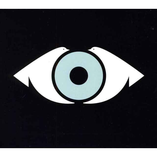 Chris Schlarb PSYCHIC TEMPLE II CD