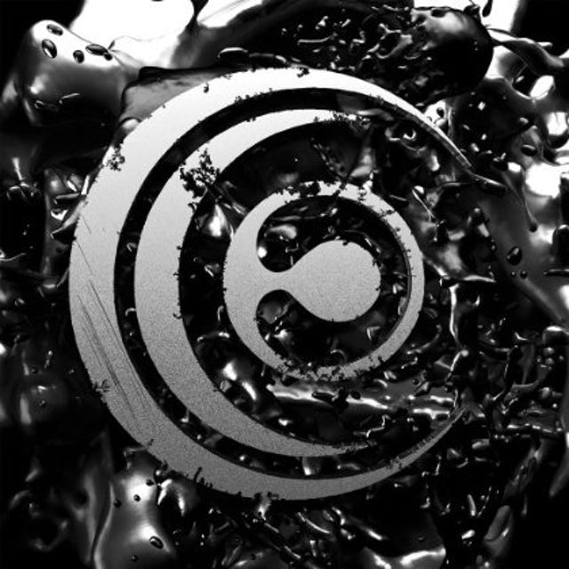 Crossfaith APOCALYZE CD