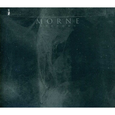 Morne SHADOWS CD