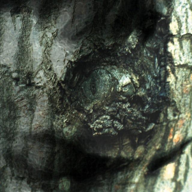 Yann Tiersen LA VALSE DES MONSTRES Vinyl Record