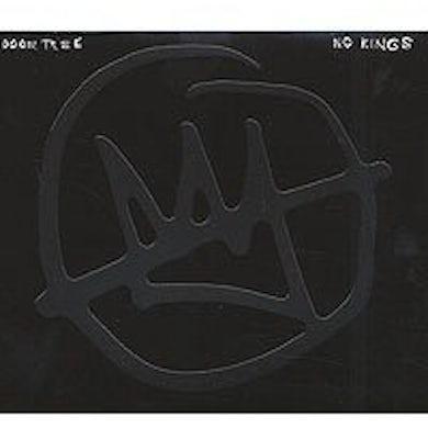 Doomtree NO KINGS Vinyl Record