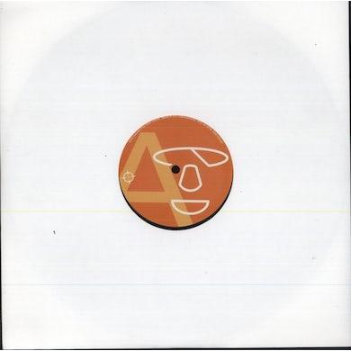 Eod 2 Vinyl Record