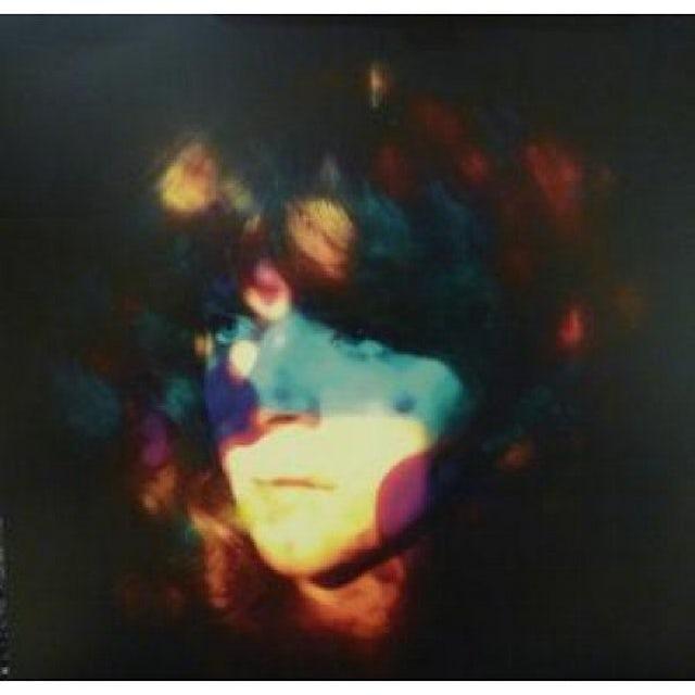 Serafina Steer DISCO COMPILATION Vinyl Record