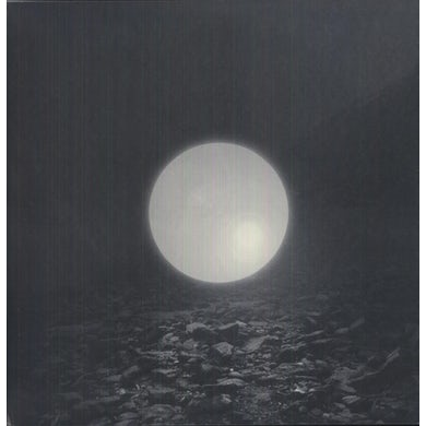 Braids FLOURISH / PERISH Vinyl Record