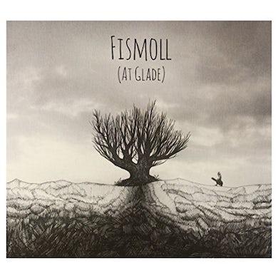 Fismoll AT GLADE CD