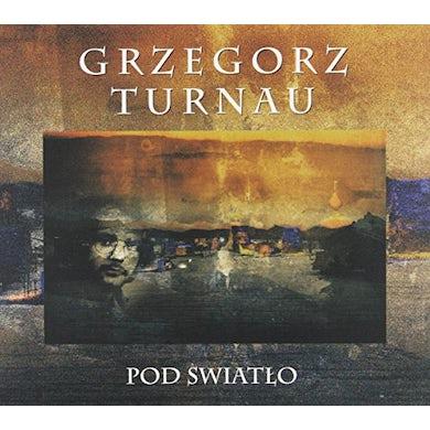 Grzegorz Turnau BOX CD