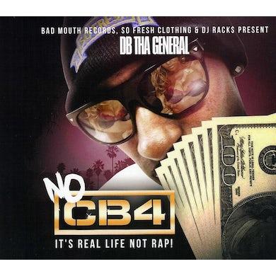 NO CB4 CD