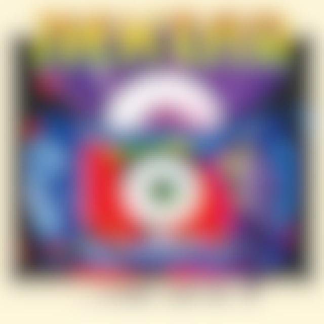 Nektar SOUNDS LIKE THIS Vinyl Record