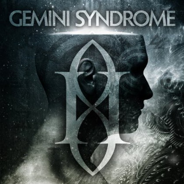 Gemini Syndrome LUX CD